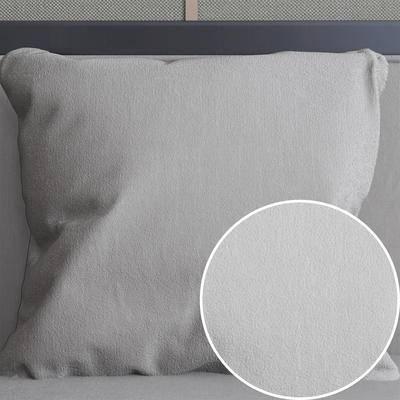 棉麻材質, Vray材質, 布藝材質