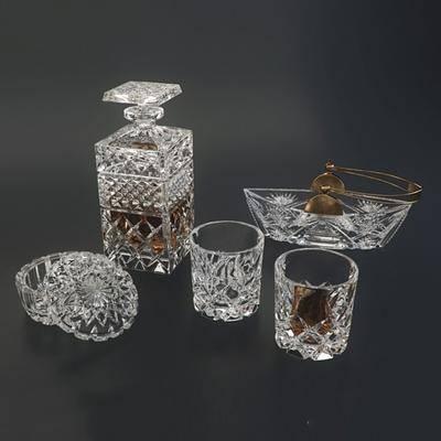 酒杯, 杯子, 玻璃杯, 洋酒, 现代