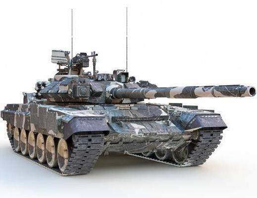 主站坦克, 装甲车, 武器装备, 步兵战车