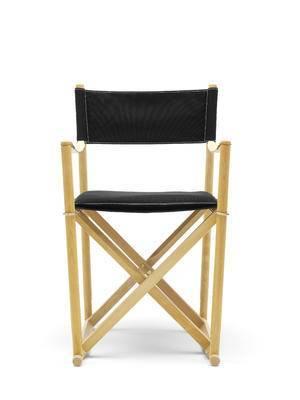 北欧, 单椅, 休闲椅, 户外椅