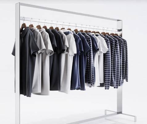 服装, 衣服, 短袖, ?#24405;? 现代