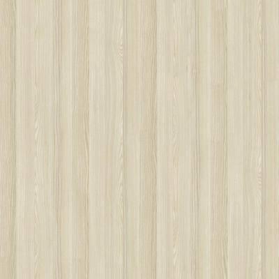 木纹, 高清木纹, 贴图
