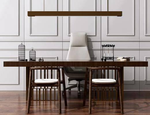 洽談桌, 休閑桌, 辦公桌, 書桌, 寫字桌