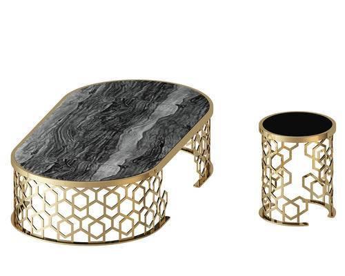 桌子, 凳子, 中式
