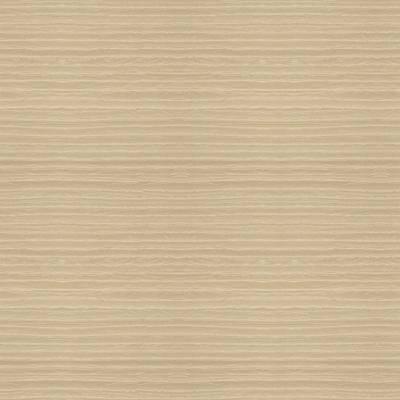 橡木, 木纹, 贴图, 高清木纹