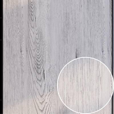 Vrayv材質, 橡膠木