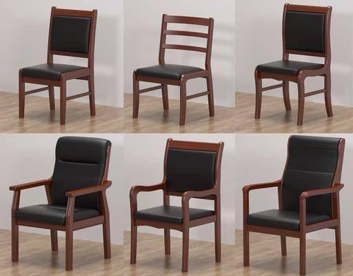 办公椅, 会议椅, 休闲椅