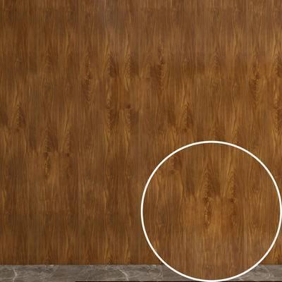 哑光木纹, 木纹