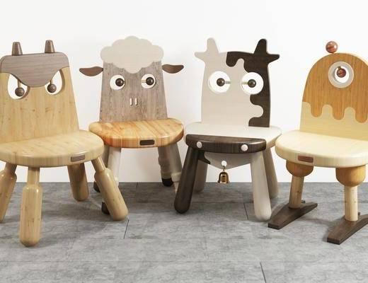 �F代�L格�和�¤椅