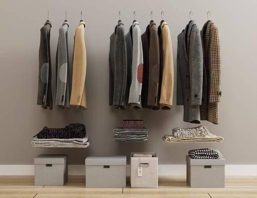 衣服上衣, 外套男装, 服装鞋帽, 现代