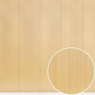 木纹, 木材