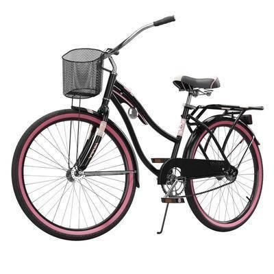 自行车, 单车, 现代, 交通工具