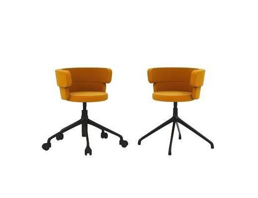现代办公家具, 现代办公椅, 现代办公椅子