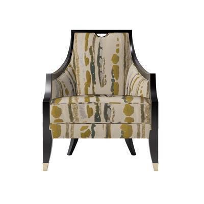 餐椅, 椅子, 休闲椅
