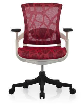 电脑椅, 转椅, 网椅