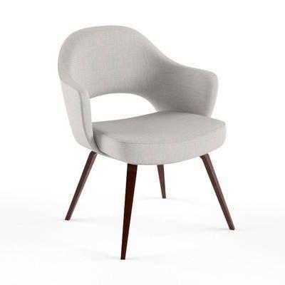 单椅, 椅子, 现代单椅, 现代