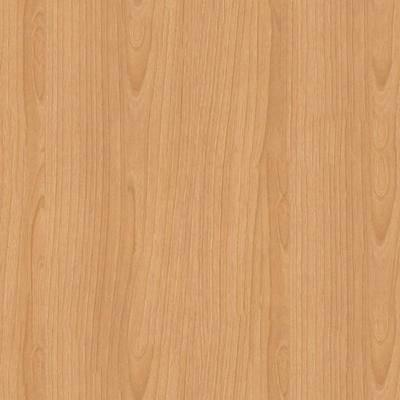 木紋, 高清木紋, 貼圖