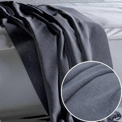麻布Vray材質, 布料, Vray材質, 棉麻