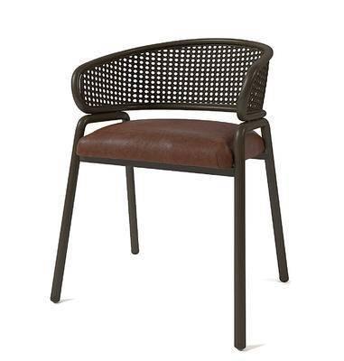 单椅, 餐椅, 办公椅, 藤椅, 扶手椅