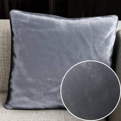 丝绸, Vray材质, 绒面