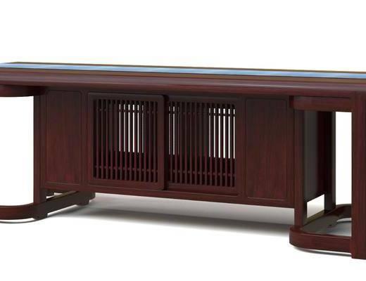 茶桌, 功能桌