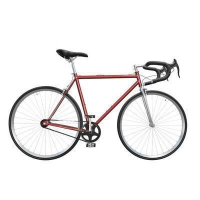 自行车, 单车, 现代, 双十一