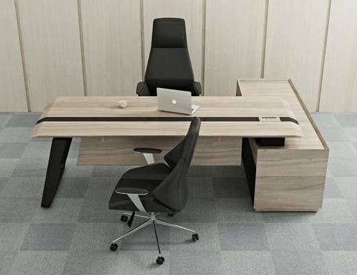 办公桌椅, 桌椅组合, ?#20064;?#26700;, 办公桌, 办公椅, 电脑桌椅, 单人椅, 现代