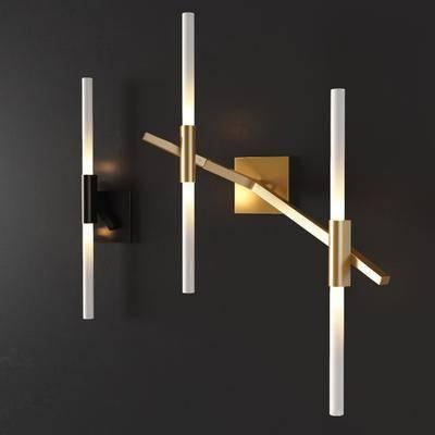 壁灯, 艺术壁灯, 千亿国际app 娱乐网站壁灯, 现代壁灯, 现代