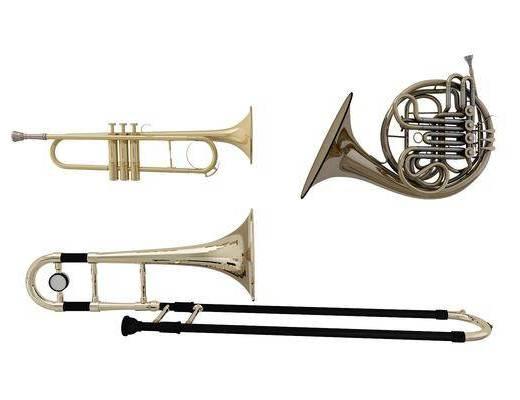 乐器, 笛子, 现代