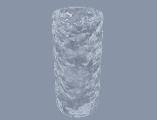 水杯(水冰川波�y)