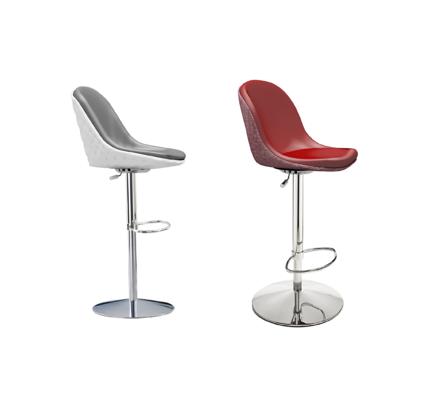 椅子, 吧椅, 吧凳, 现代