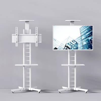 支架, 电视机