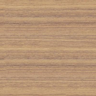 木纹, 贴图, 高清木纹