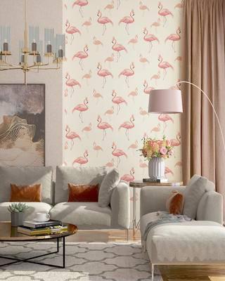 沙发组合, 沙发茶几组合, 现代沙发, 吊灯, 落地灯