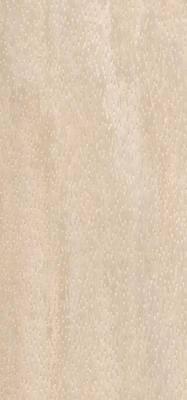 木纹, 木板