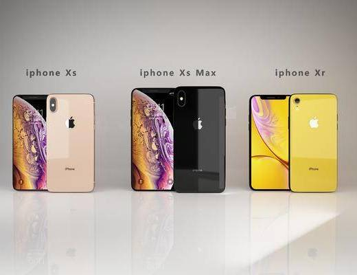 手机, 智能手机, 数码产品