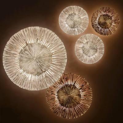 装饰灯, 现代, 灯, 灯具