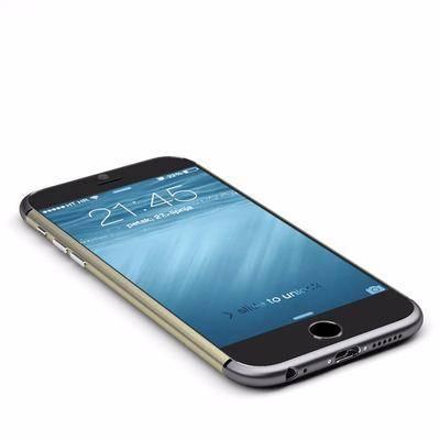 手機, 擺件, 現代