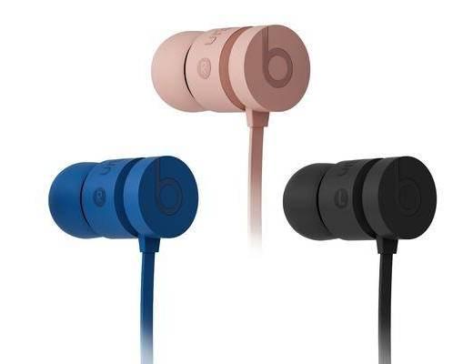 现代, 耳机, 蓝牙, 单体