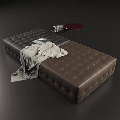 茶幾, 裝飾品, 陳設品, 現代, 沙發墊
