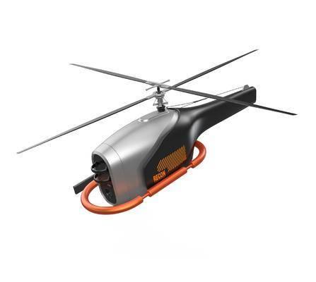 飞机, 直升机, 现代飞机
