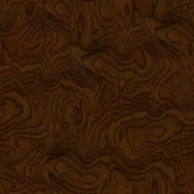 胡桃木纹理, 木纹贴图