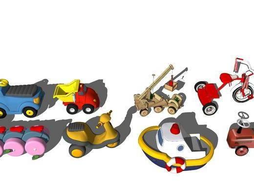 弹簧, 玩偶, 玩具