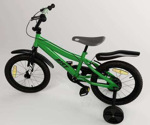 自行车, 单车