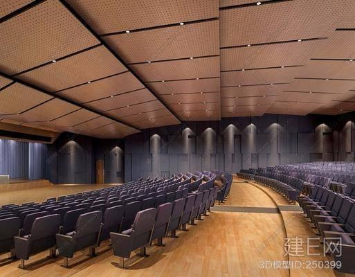会议室, 多功能厅, 报告厅, 会议桌椅