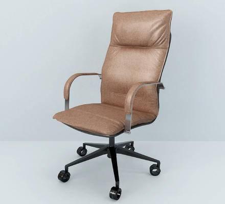 办公椅, 会议椅, 转椅