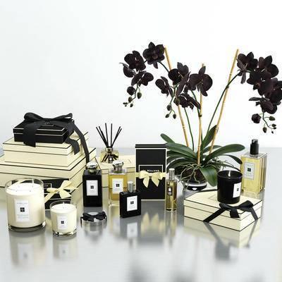 饰品, 摆件, 花卉