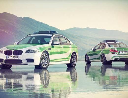 汽车, 机动车, 现代
