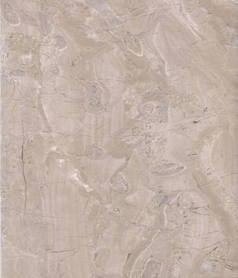 阿米花黄大理石贴图纹理素材, 阿米花黄, 大理石, 贴图, 素材, 纹理