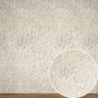 墙布, 布艺材质